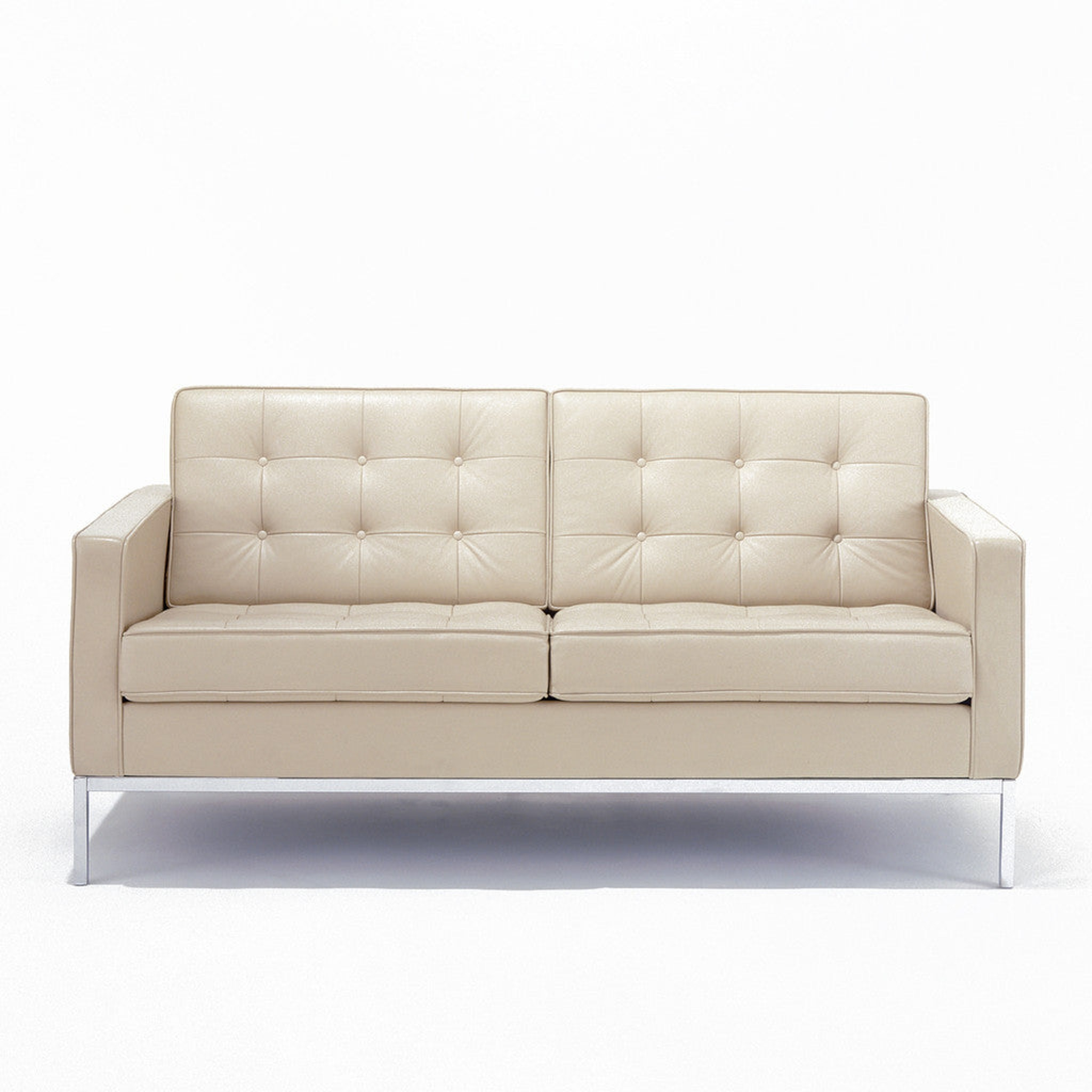 Sofa by Florence Knoll