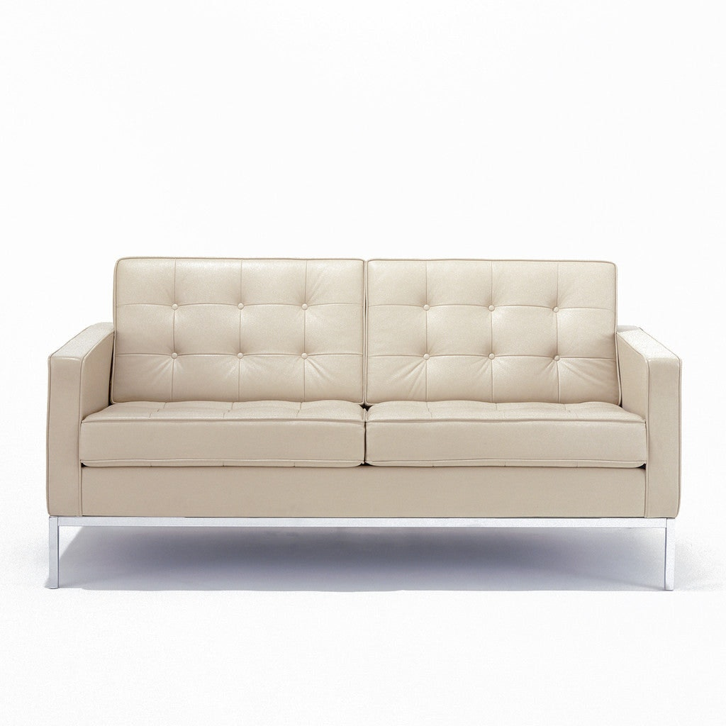 Sofa by Knoll — haus