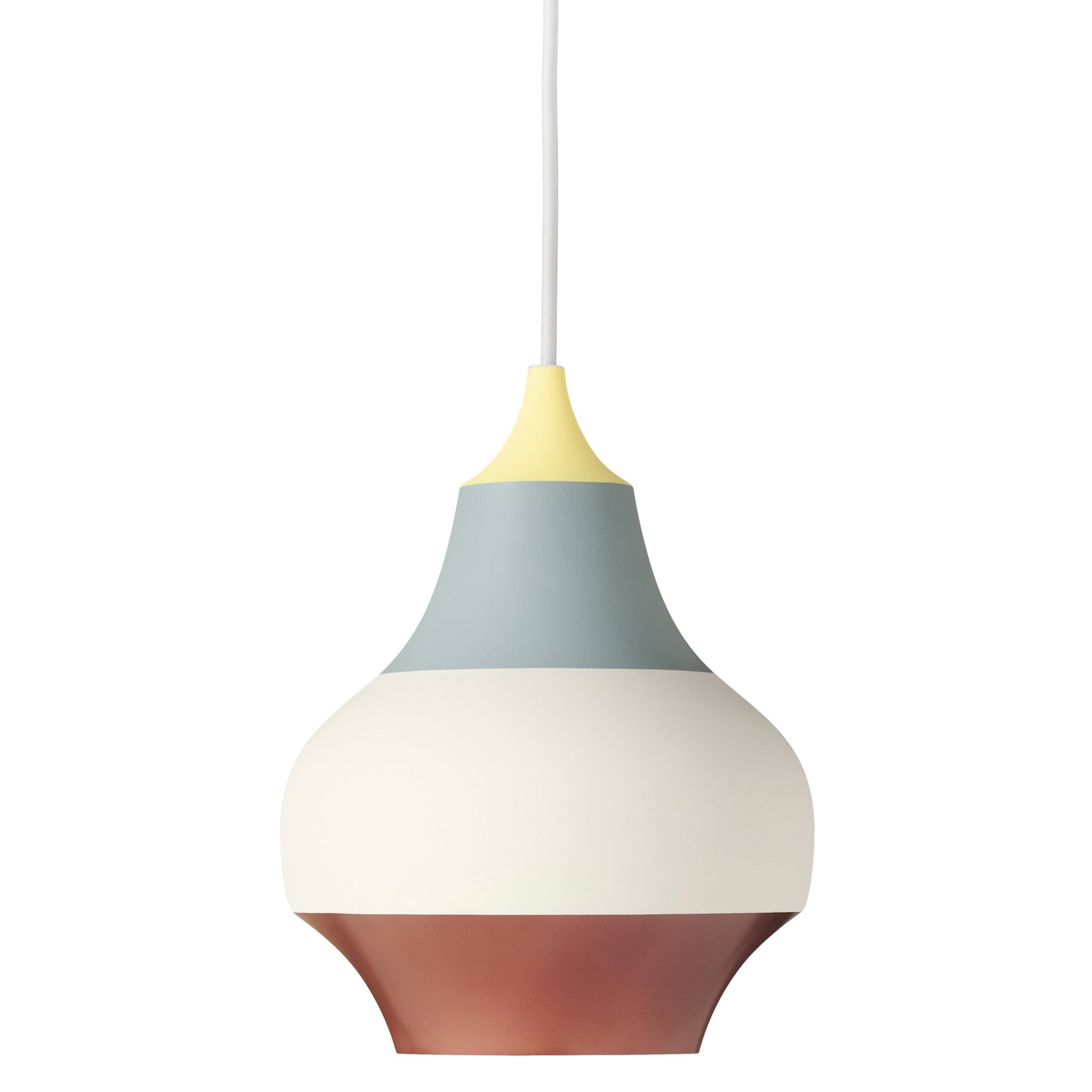 Cirque Pendant Light by Louis Poulsen