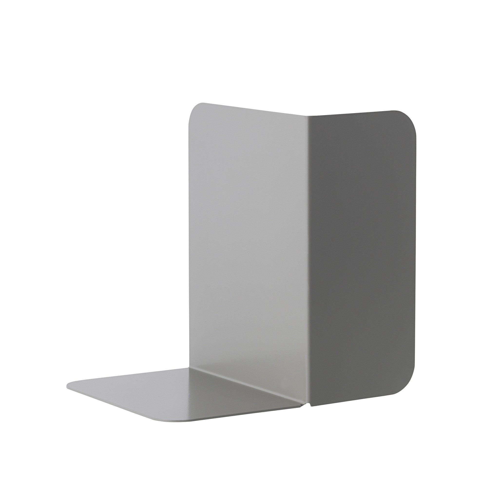 Compile Bookend by Muuto