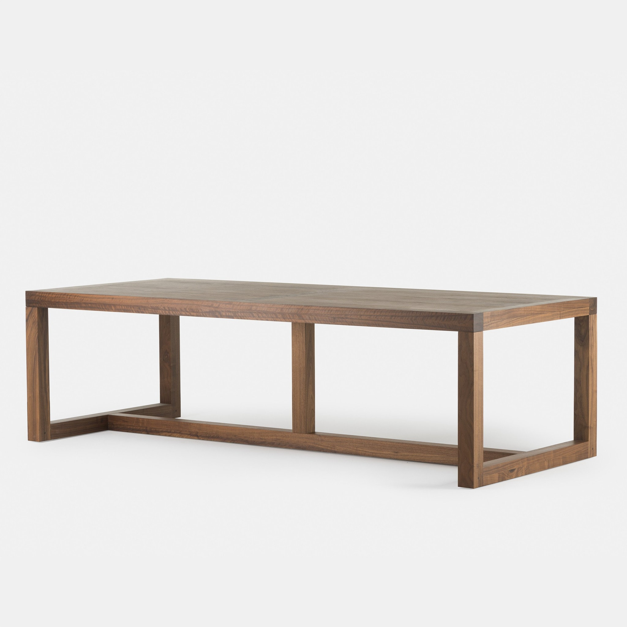Structure Table by Neri&Hu