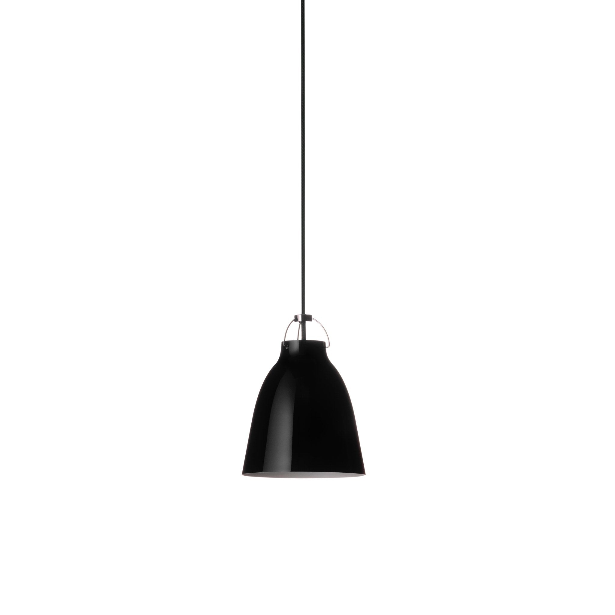 lighting general hubert b black menu brass en pendant by from architonic product