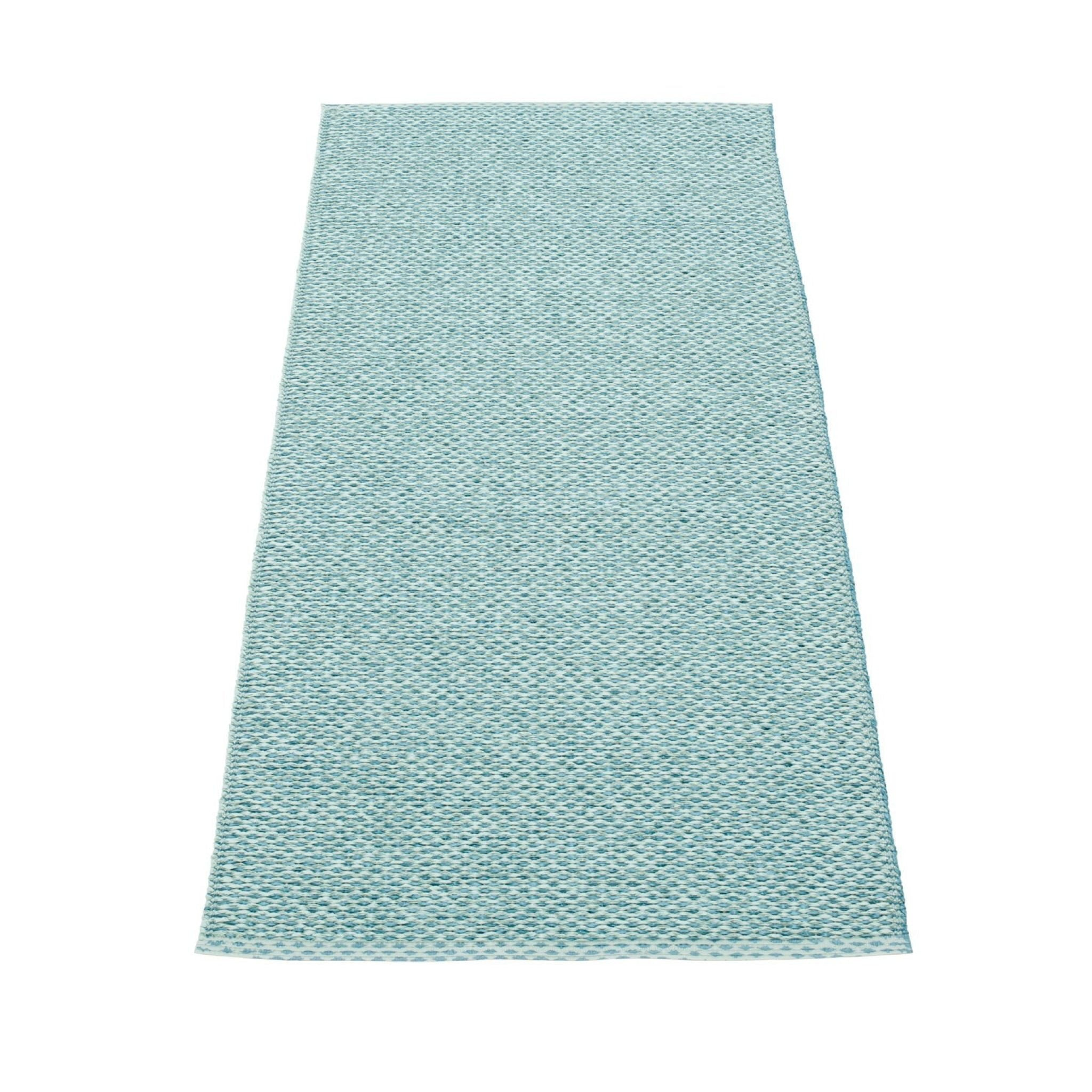 Svea rug by Pappelina