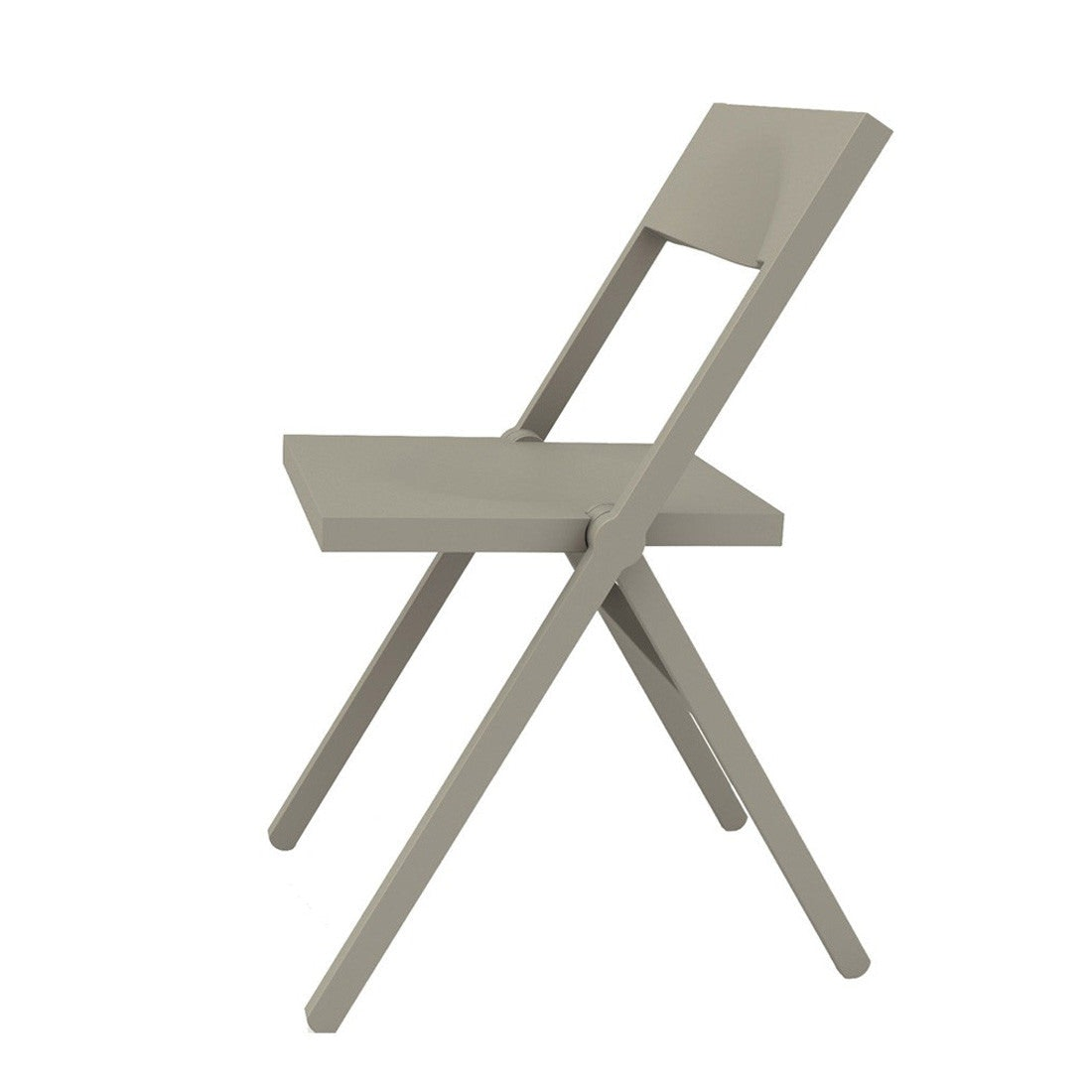 Piana Folding chair by David Chipperfield — haus