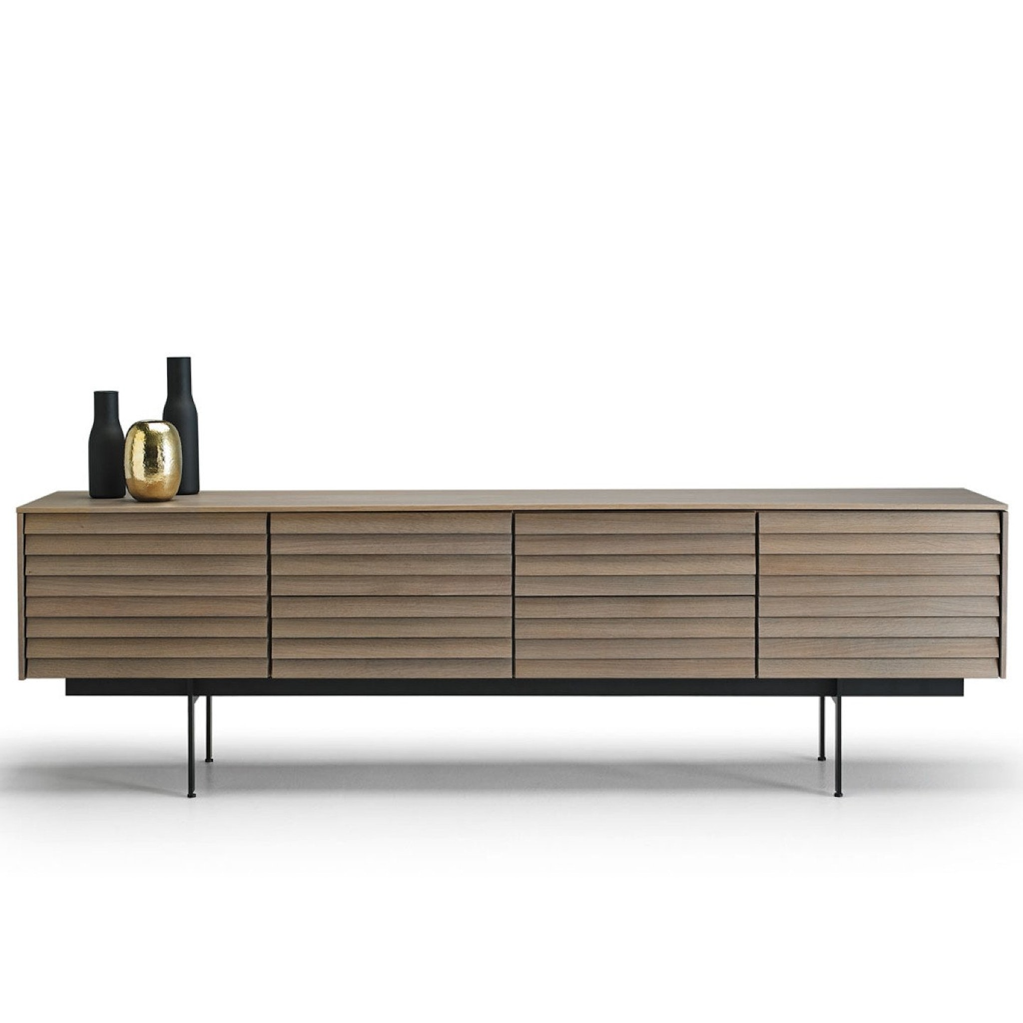 Sussex Sideboard by Terence Woodgate