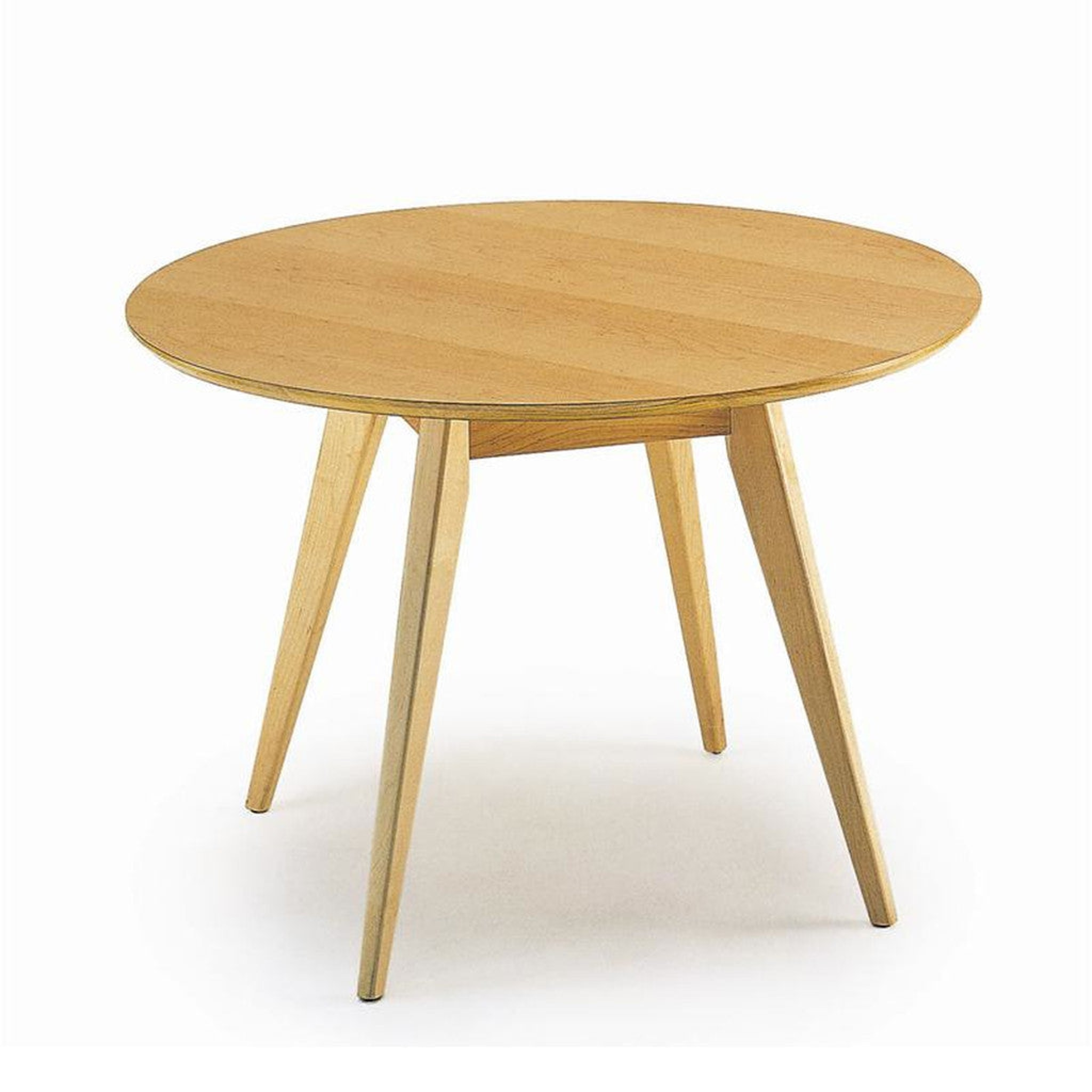 Dining Table by Knoll