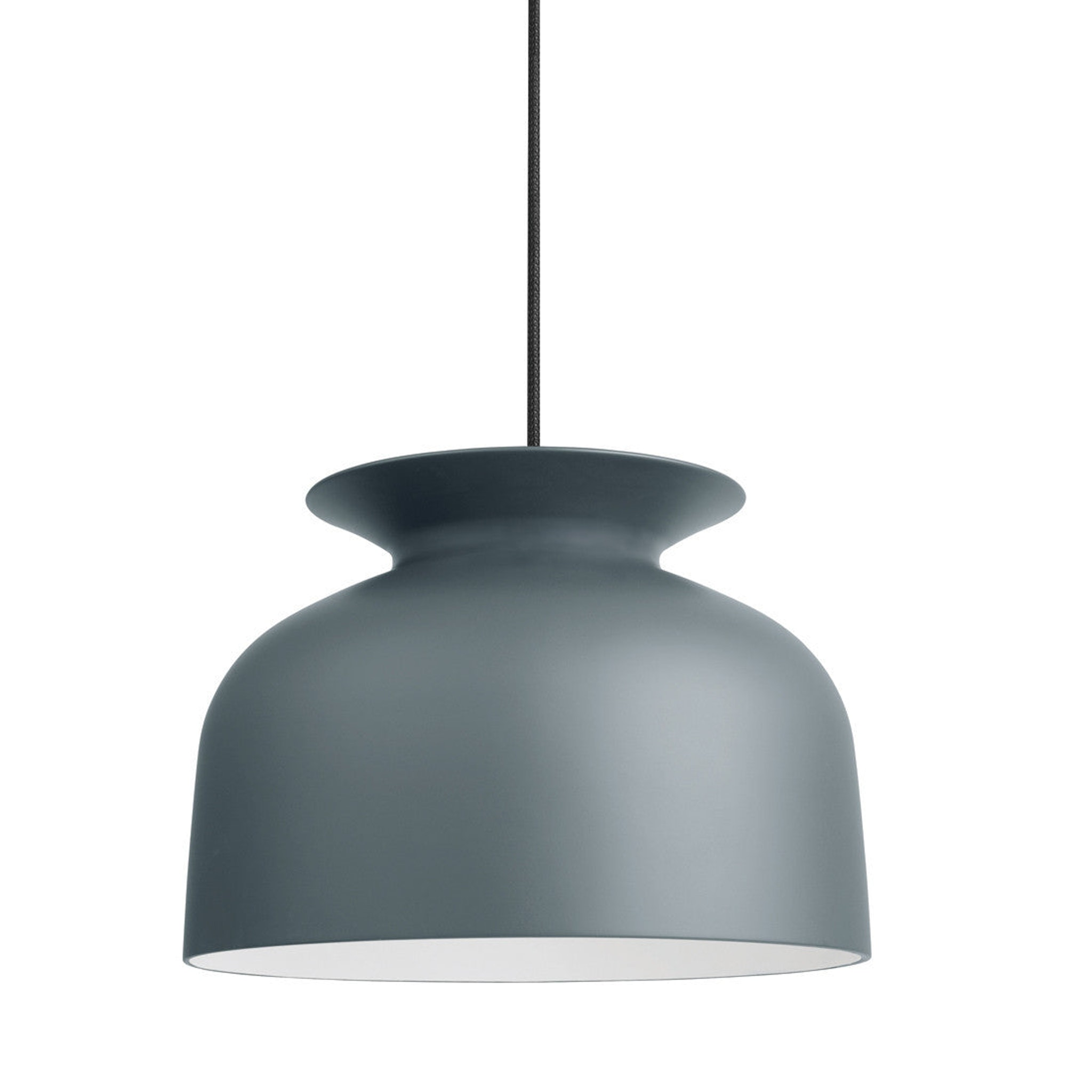 Ronde Pendant Large by Gubi