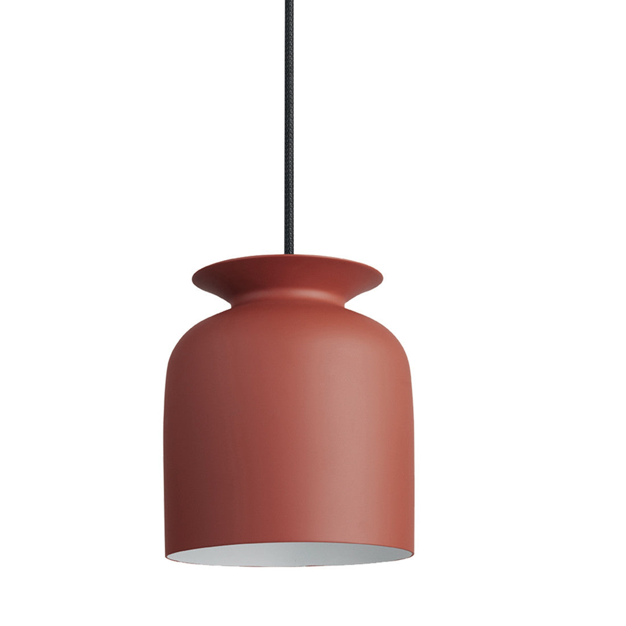 Ronde Pendant Small by Gubi