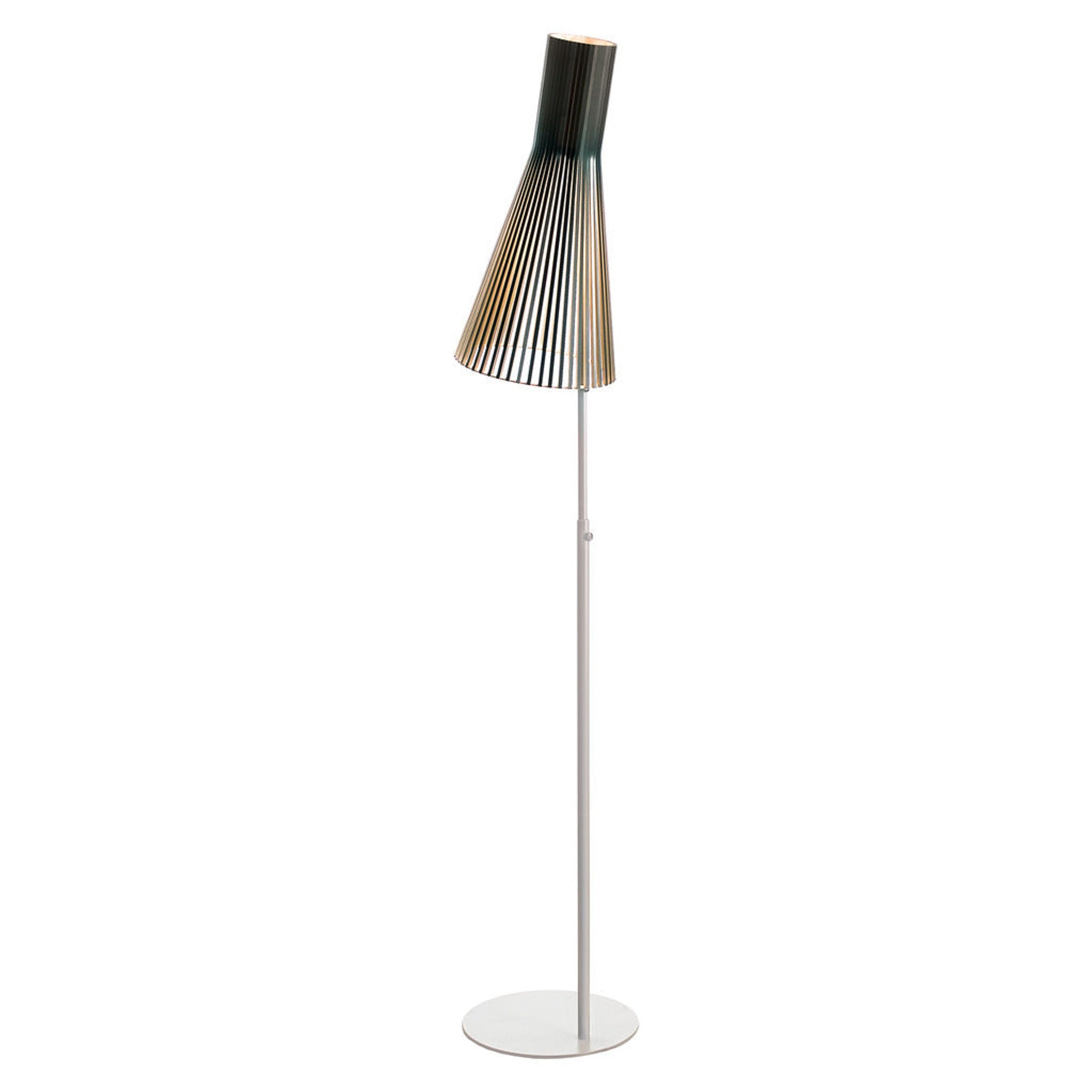 Secto 4210 Floor Lamp by Secto Design