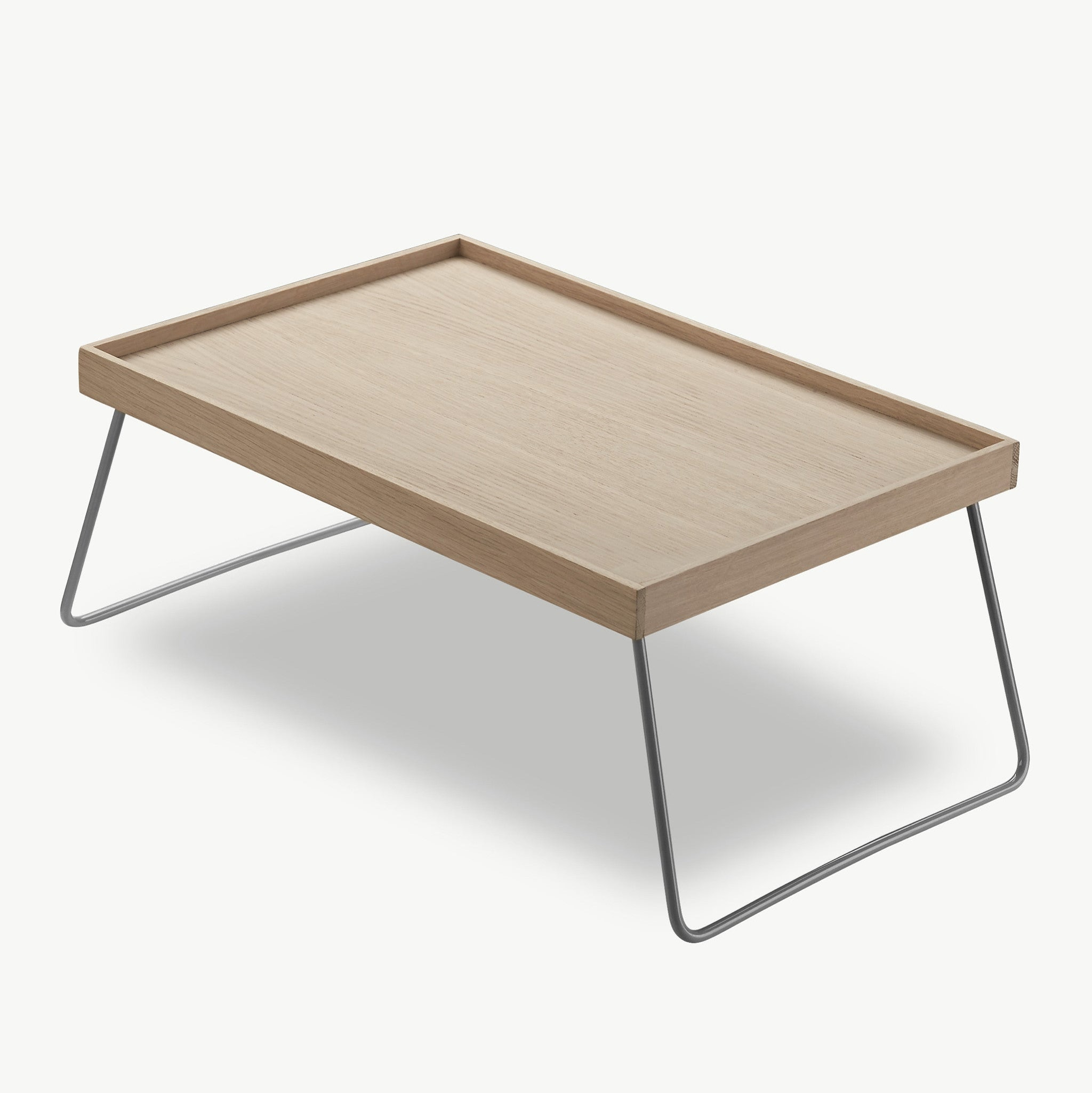 Nomad Table Tray by Skagerak