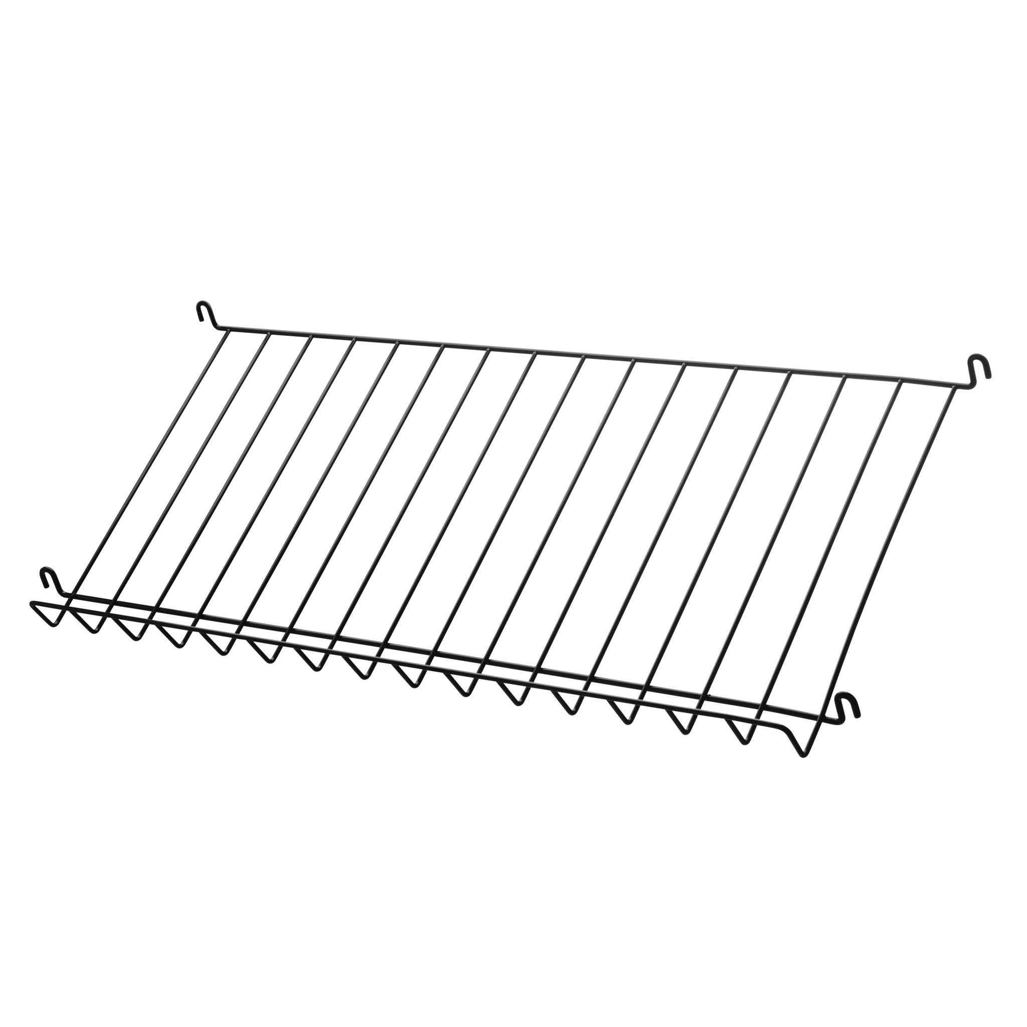 String - Magazine Wire Shelf