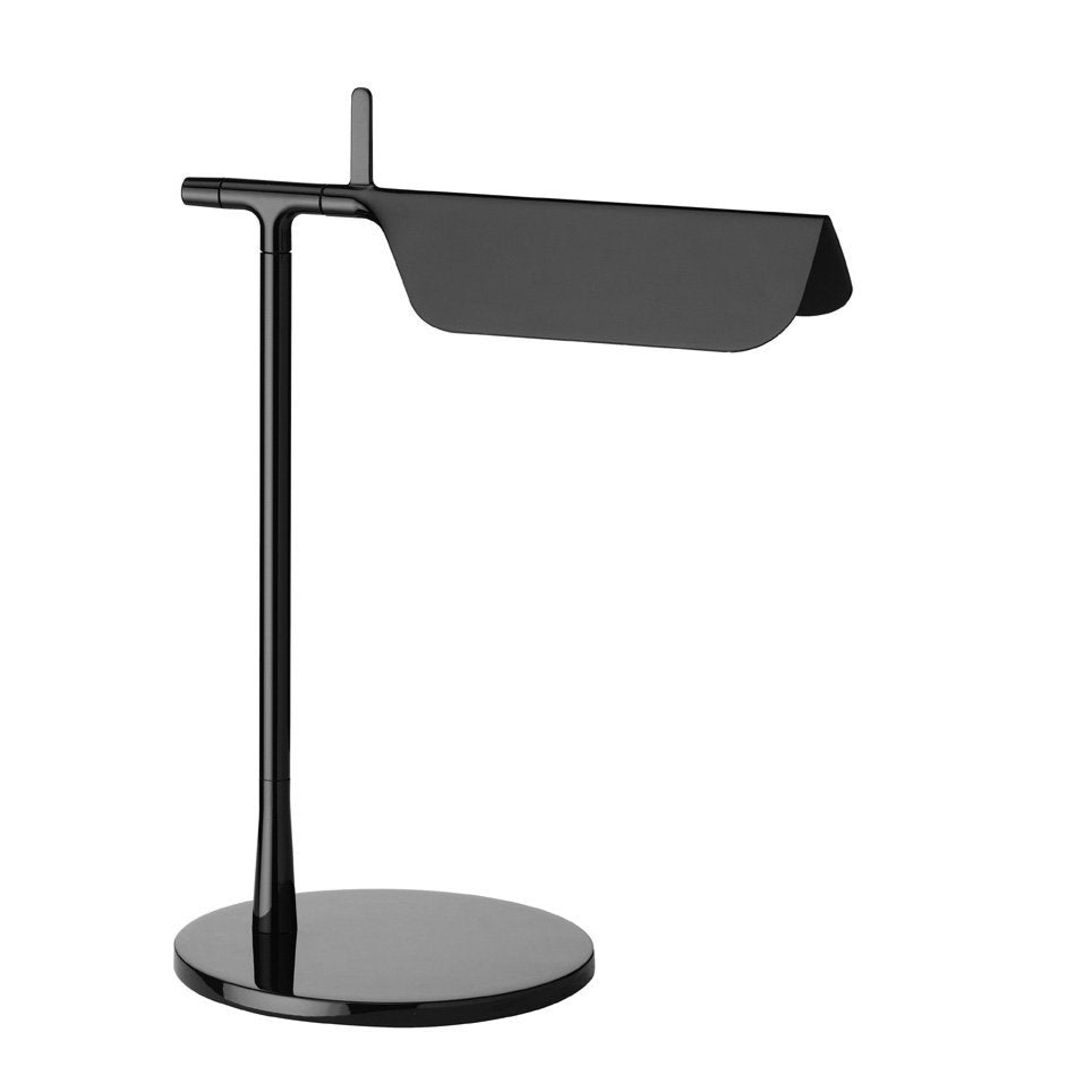 Tab Table Light by Barber Osgerby