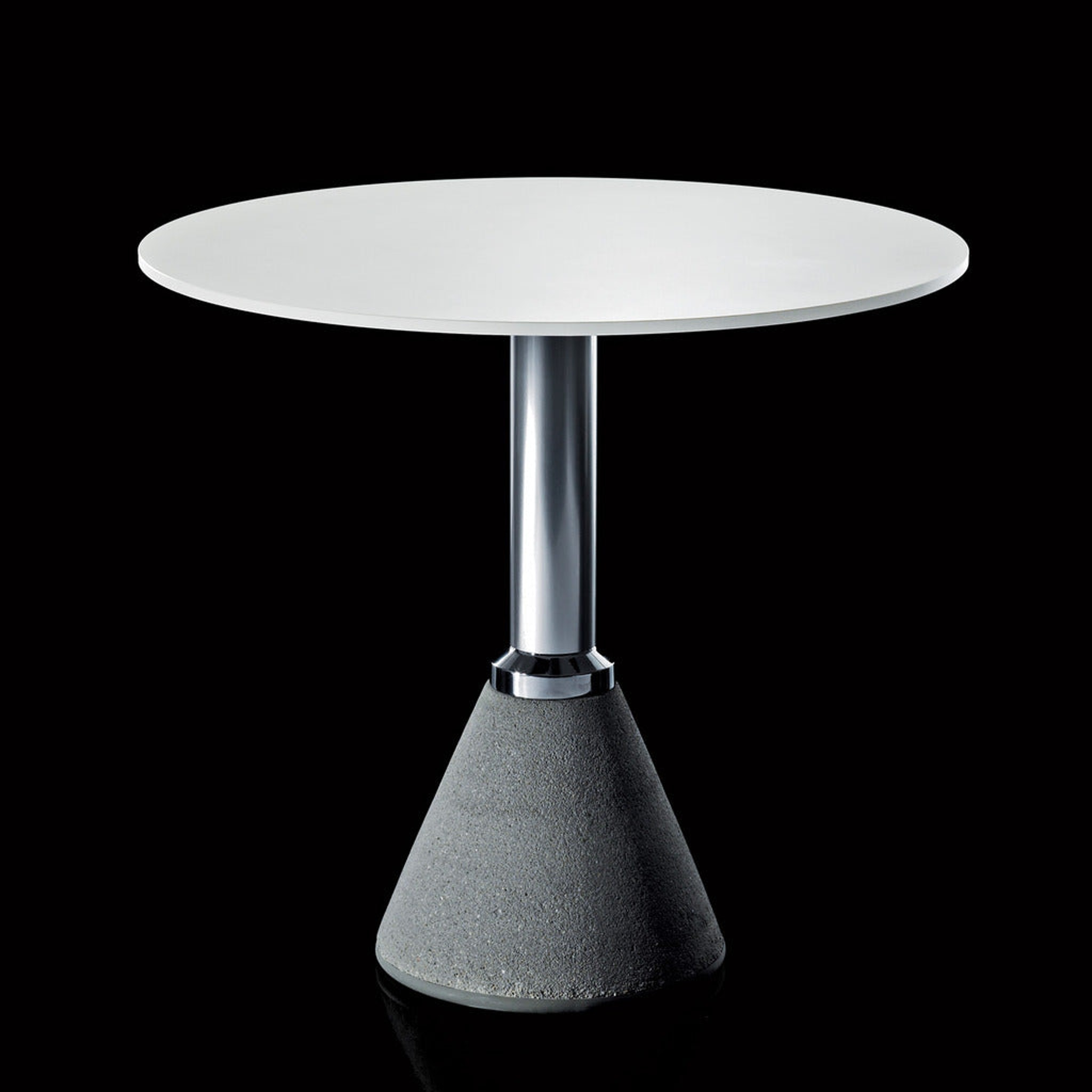 Table One Bistrot by Konstantin Grcic