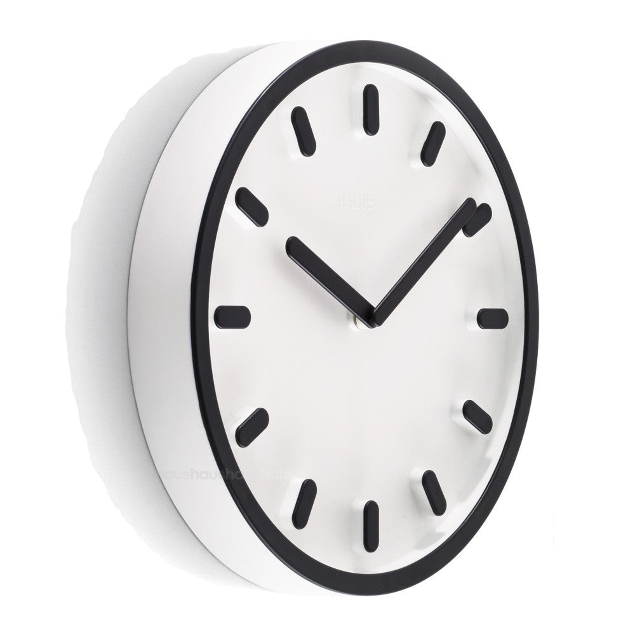 Tempo Clock by Magis