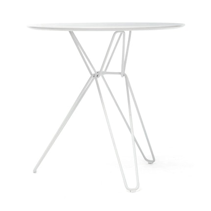 Dining Tables Haus 174