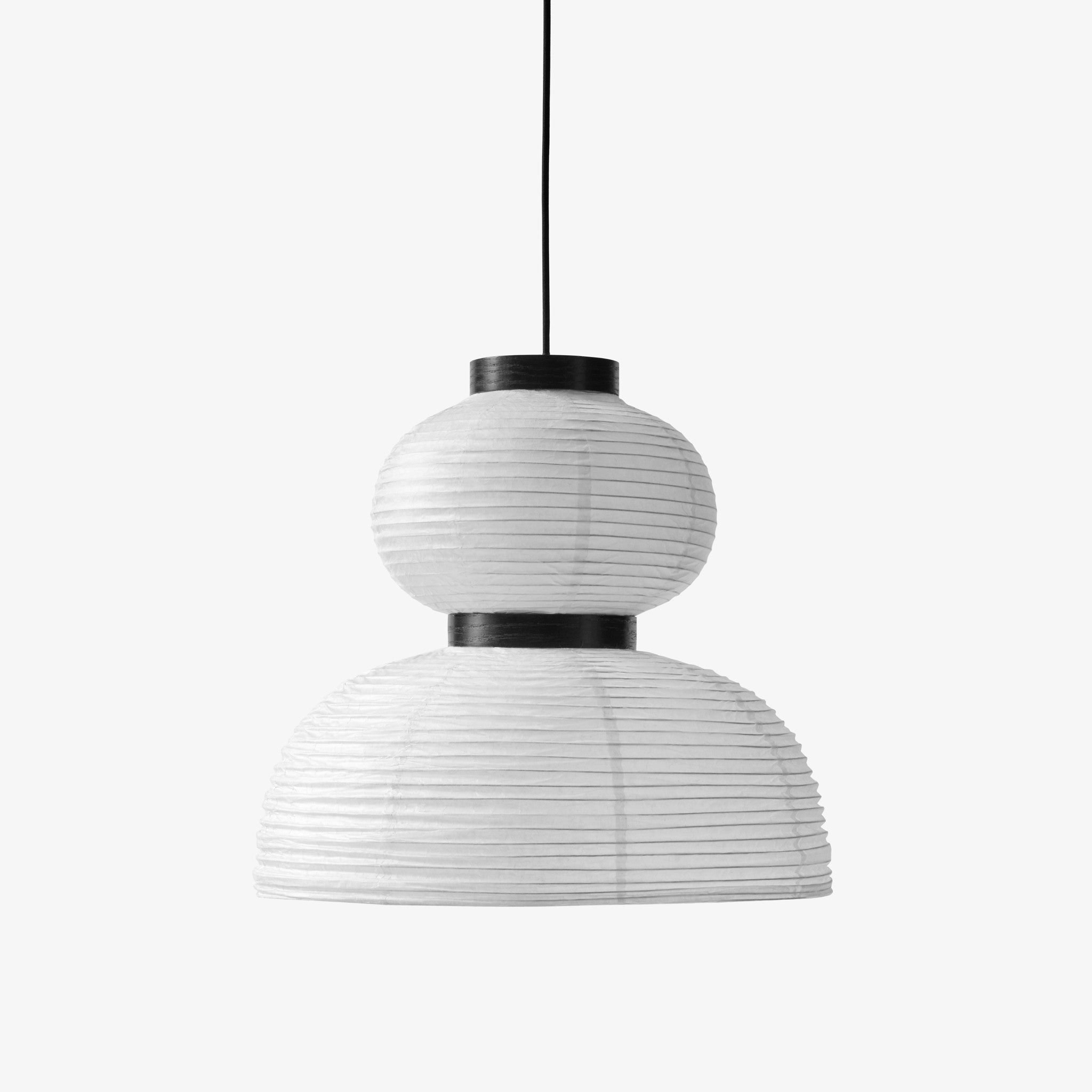 Formakami Pendant JH4 by &Tradition