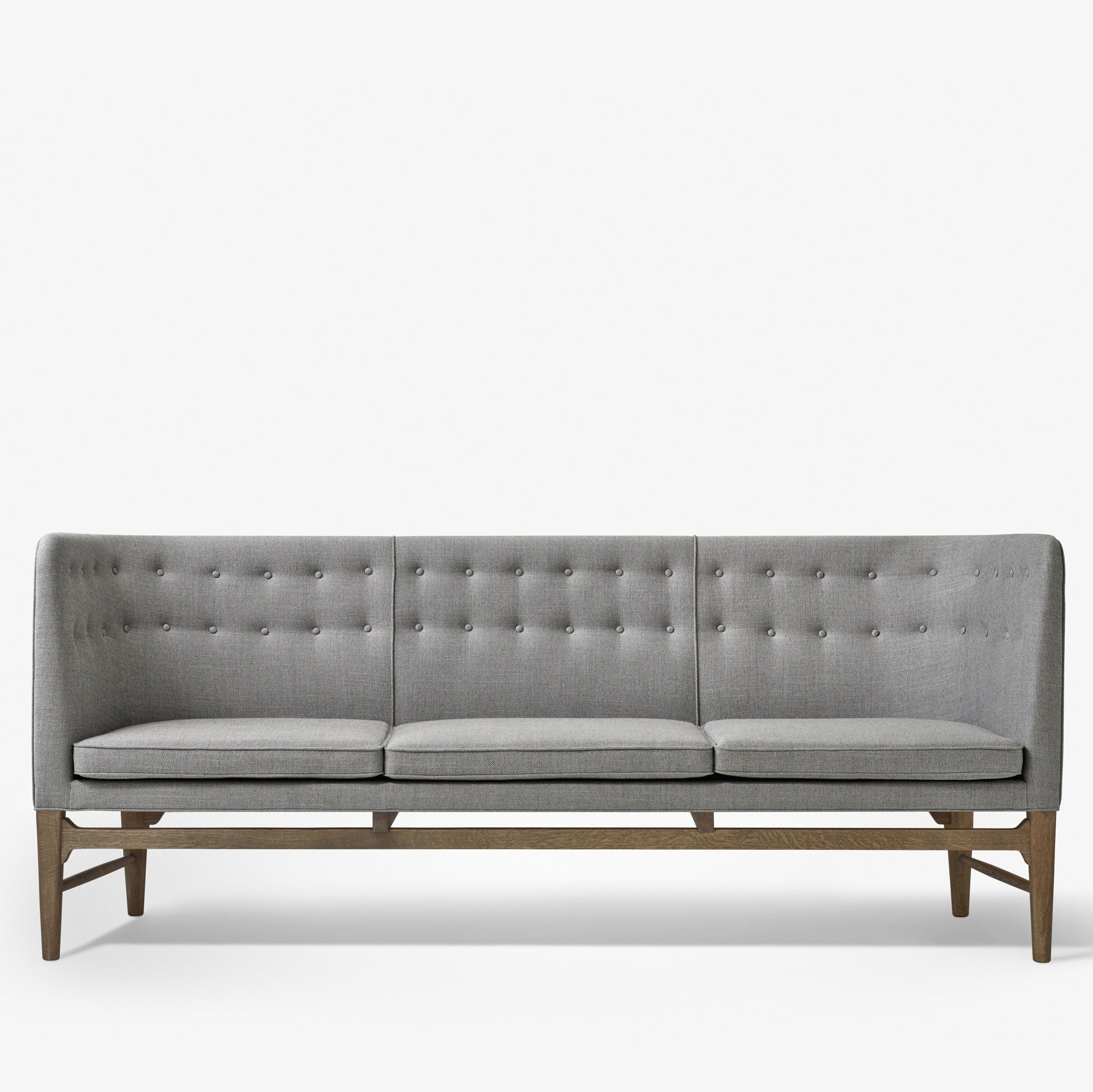 Mayor AJ5 Sofa by &Tradition
