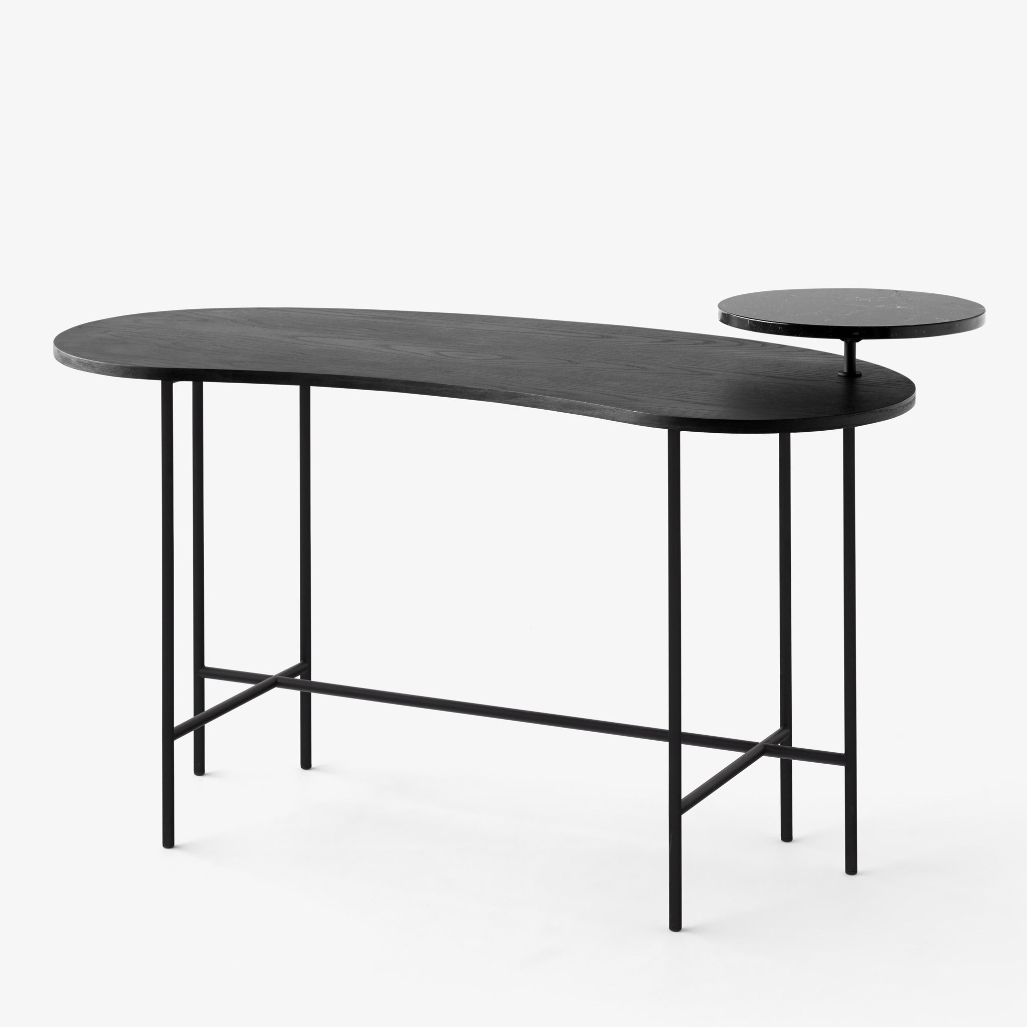 Palette Desk JH9 by &Tradition