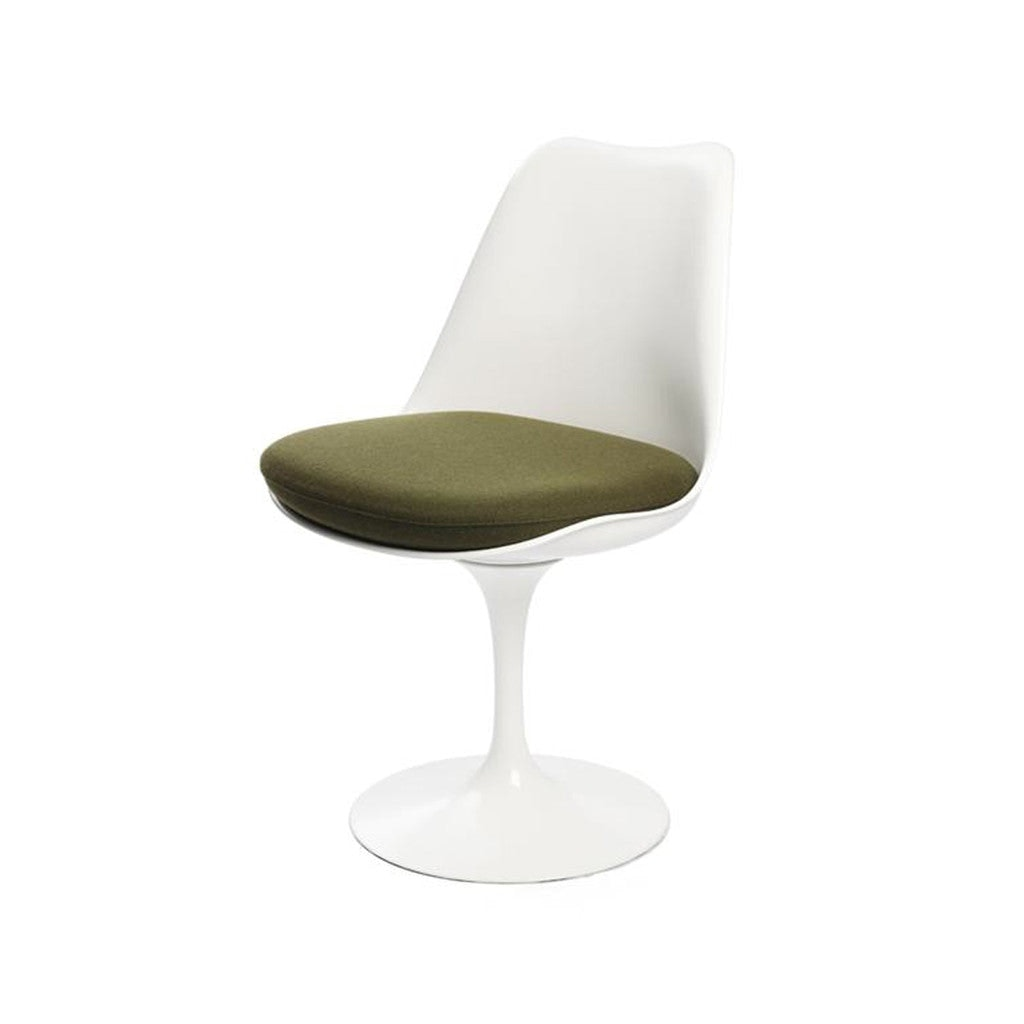 Tulip Chair by Knoll — haus
