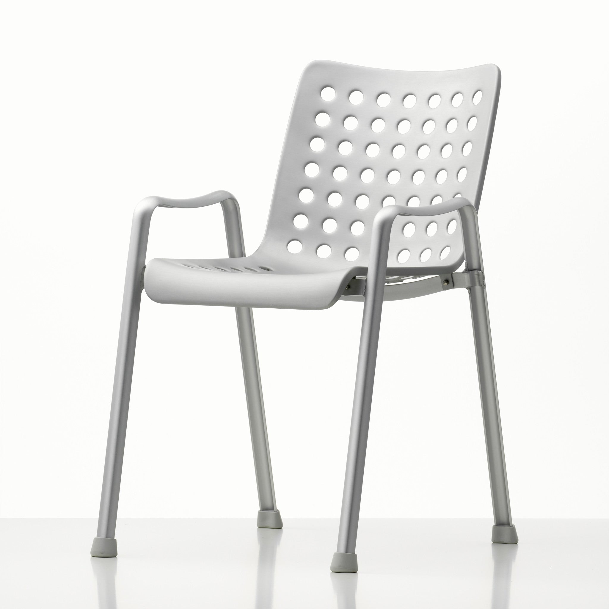 Landi Chair by Hans Coray
