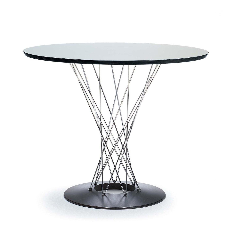 Noguchi Dining Table by Isamu Noguchi — haus