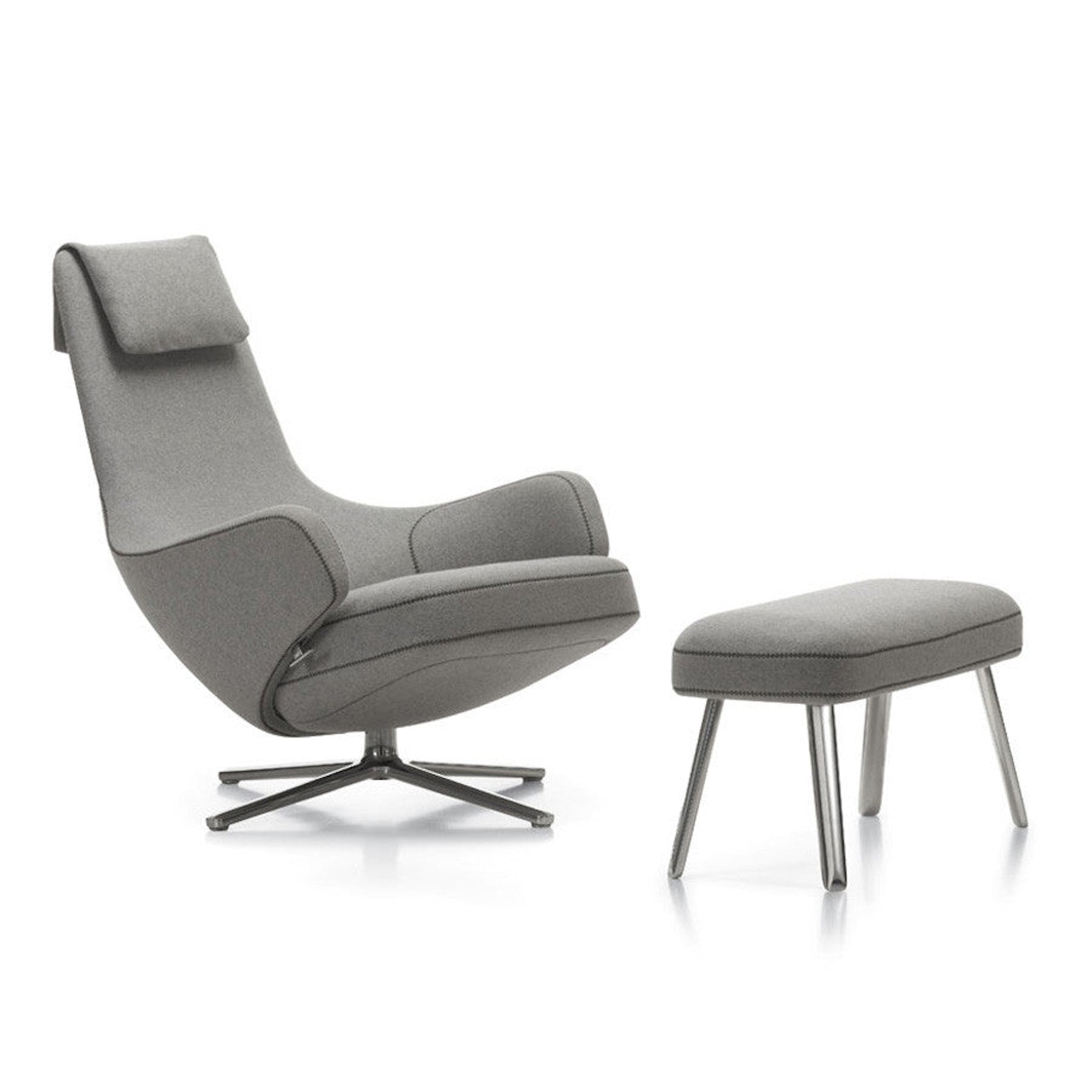 Repos by Antonio Citterio for Vitra