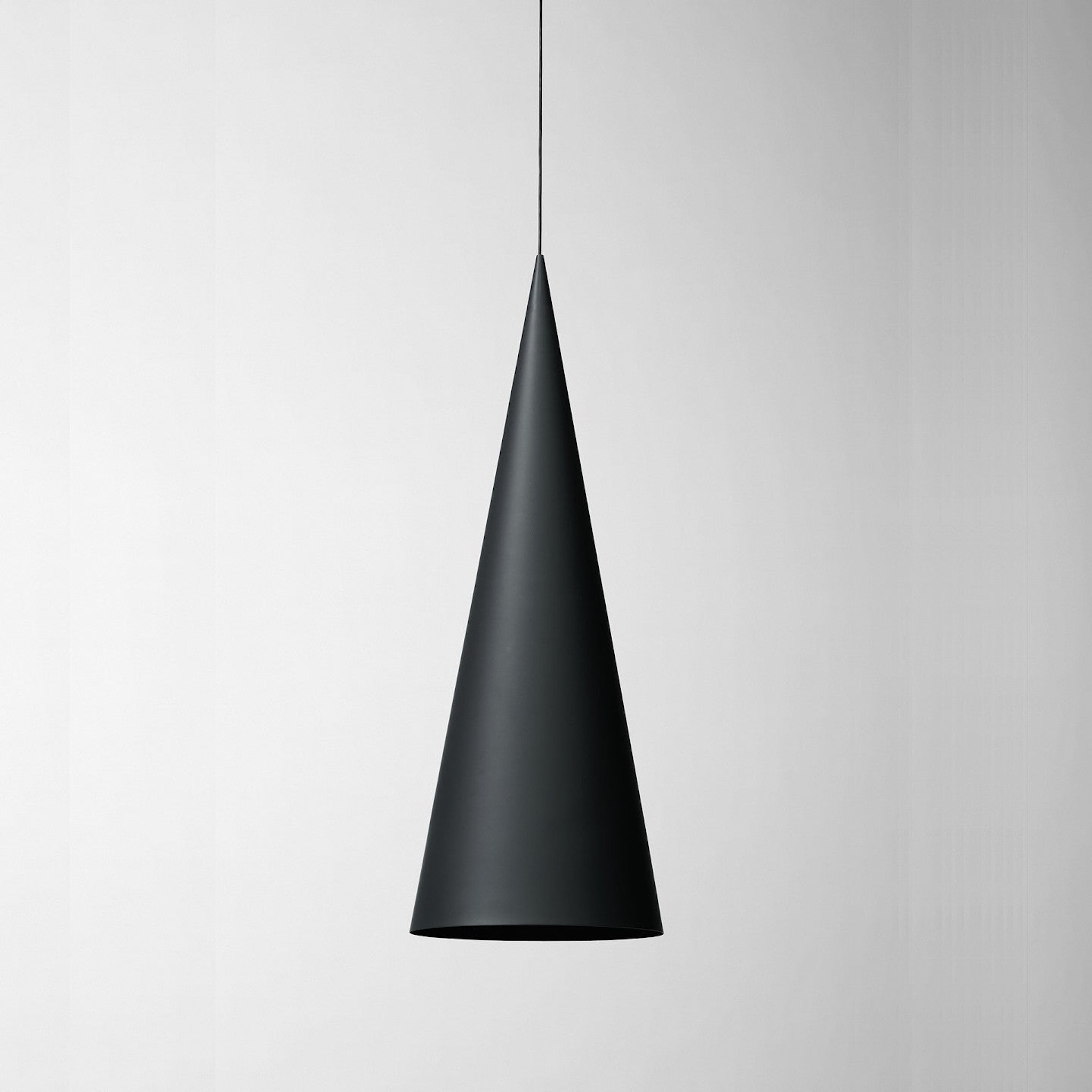 w151 Extra Large Pendant Lamp by Wastberg