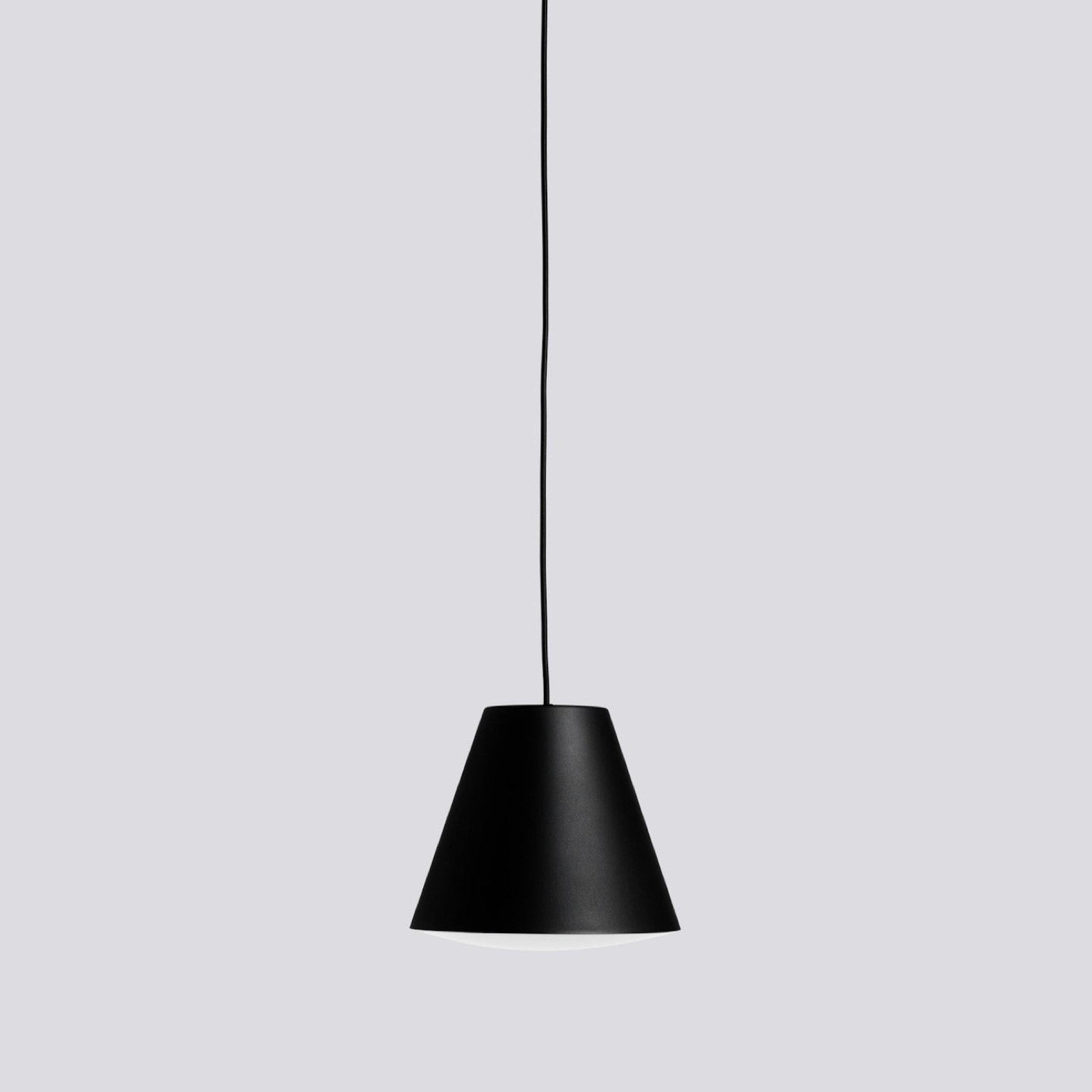 Sinker Pendant Light By Sebastian Wrong HausR