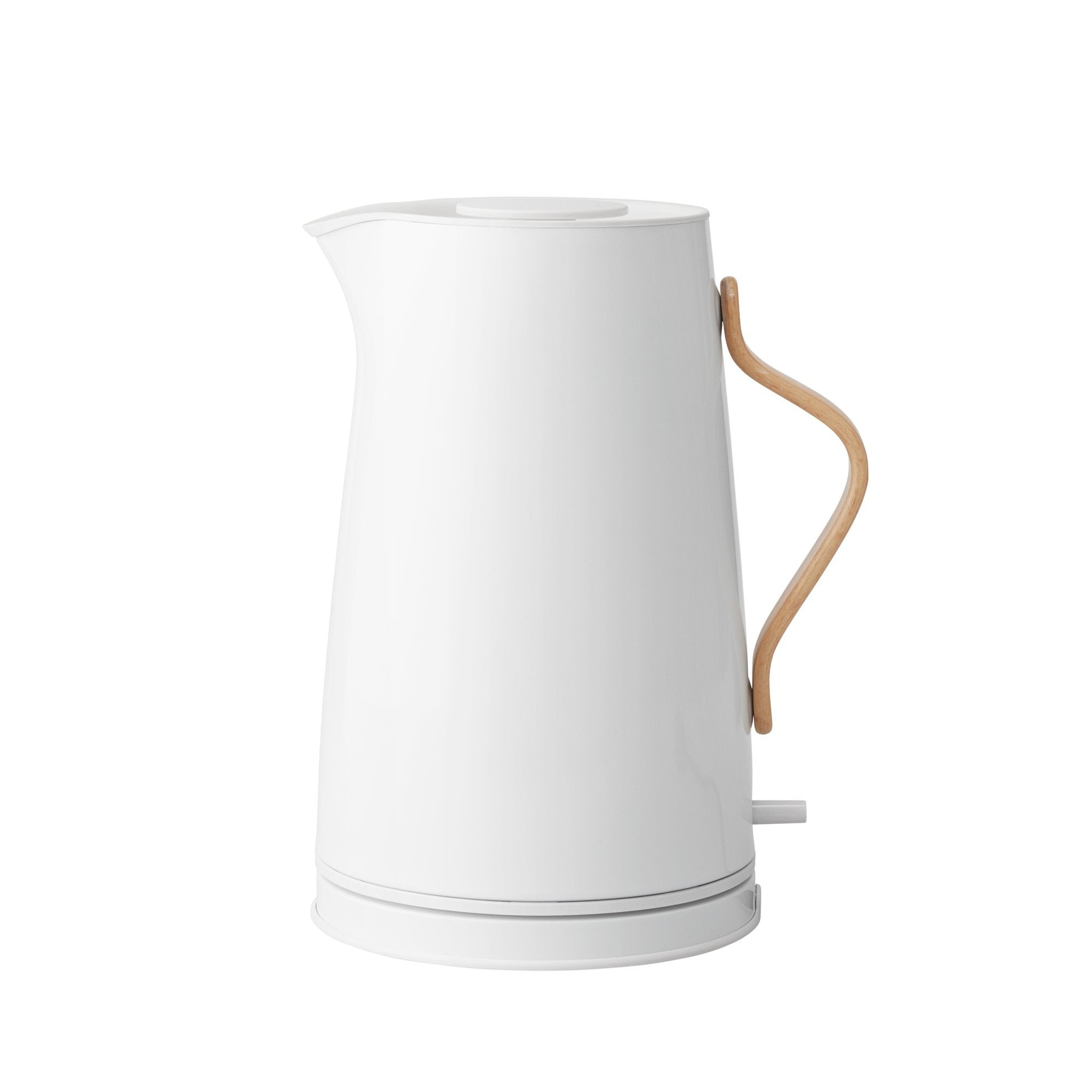 Emma Electric Kettle 1.2 L by Stelton