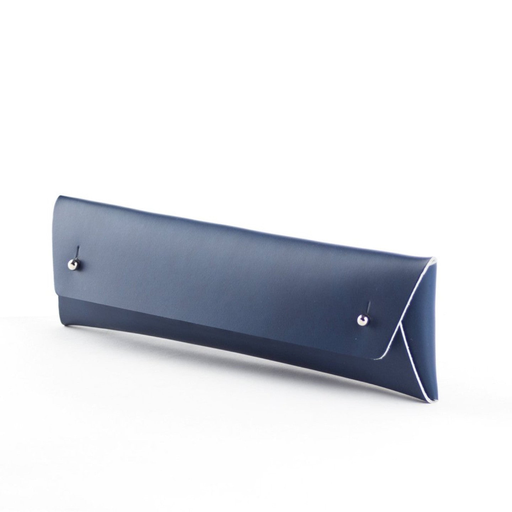 Pencil Pouch by Walk With Me
